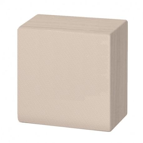 Servilleta 30x30 1c Egreen c.6000