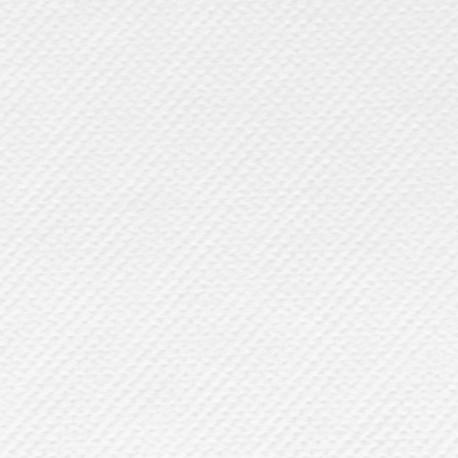 Servilleta 40x40 Air-Laid blanca c.1200