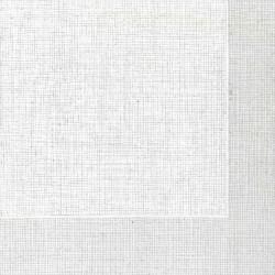 Servilleta 40x40 Spunlace blanca h.gris c.600
