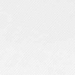 Servilleta 40x40 Spunlace blanca c.600