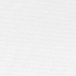 Tovalló 40x40 Spunlace blanc c.600