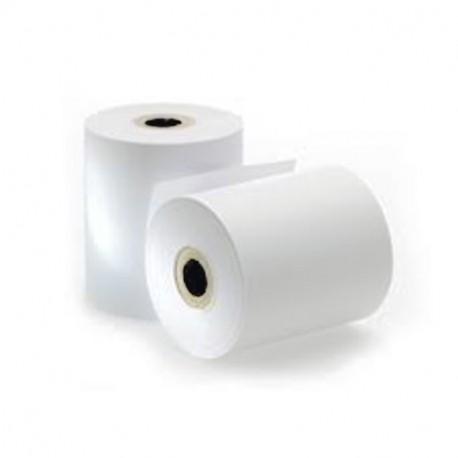 Rollo sumadora térmico BPA FREE 80x80 mts. p.8
