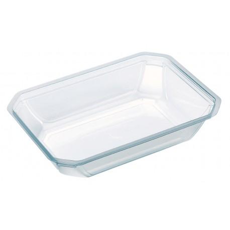 Envase eat-in-it 900cc c.304