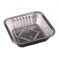 Safata alumini 130x130X31 D-345 p.100