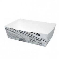 Cubeta cartón New Times 150x90x50 c.400