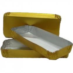 Petit four or rectangular n.11 c.1000