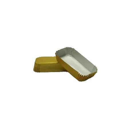 Petit four or rectangular n.12 c.1000