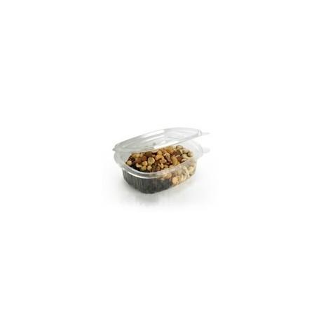 Envase oval c/tapa PET 750cc p.50