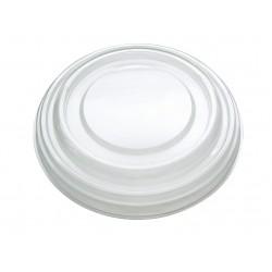 Tapa ensaladera E750W-E1000W p.30