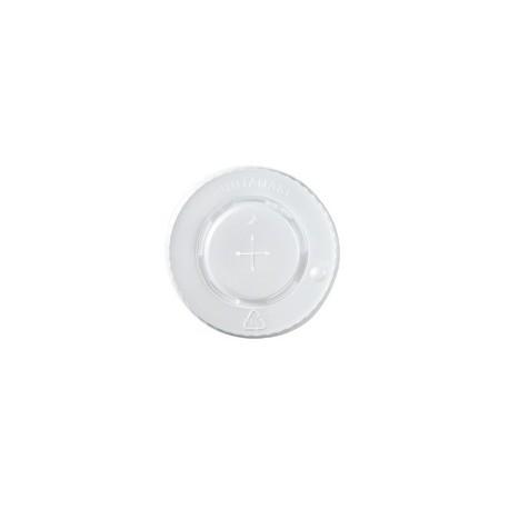 Tapa para vaso papel BF DPE16-22 p.100