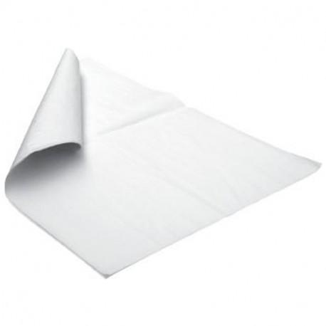 Paper Novoblanc 38x54 c.20 Kg