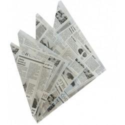 Con per fregits News Times 210x205x280 p.200