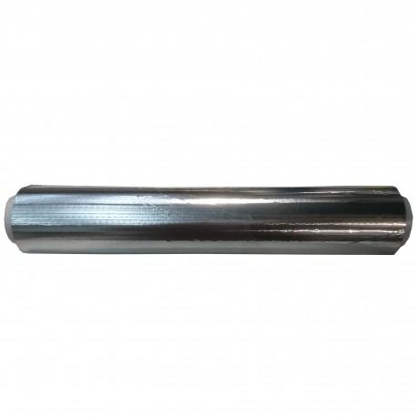 Rollo aluminio 11mc. 40x300