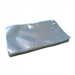 Bolsas al vacío cocción 25x40 p.100