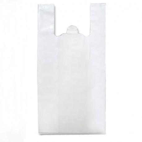 Bossa samarreta 40x60 BP bloc g.90 p.200