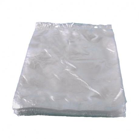 Bossa plàstic 27x32 BP bloc g.40 p.1000