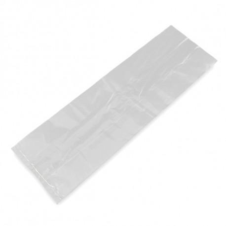 Bolsa pan molde 25x56 PE bloc g.90 p.250