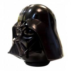 Hucha Star Wars con piruletas 28grs. p.6