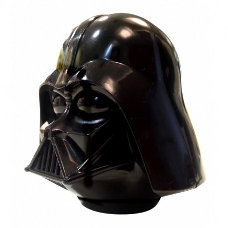 Guardiola Star Wars amb piruletes 28grs. p.6