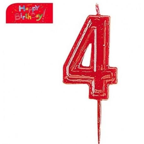Espelma aniversari nº4 p.12