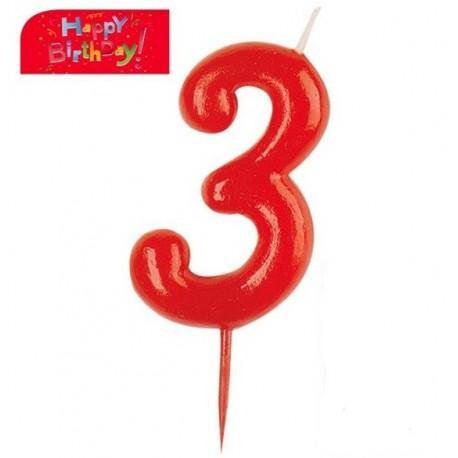 Blíster vela cumpleaños cómic nº3 p.12