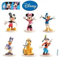 Set amigos Disney 9cm p.12