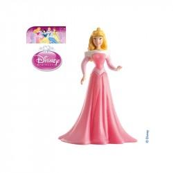 Princesa Aurora Pvc 8cm p.12