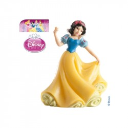 Princesa Blancanieves Pvc 8cm p.12