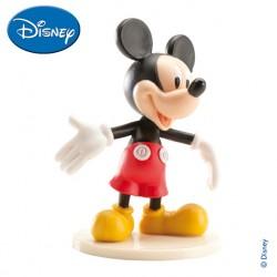 Set Mickey clásico con base 9cm p.12