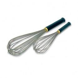 Batedor mànec fibra 35cm