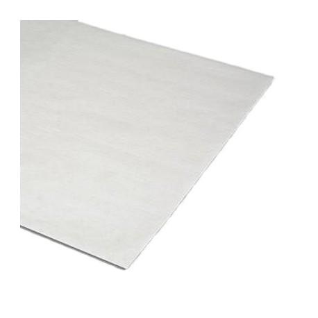 Paper Novoblanc 27x38 c.20 Kg