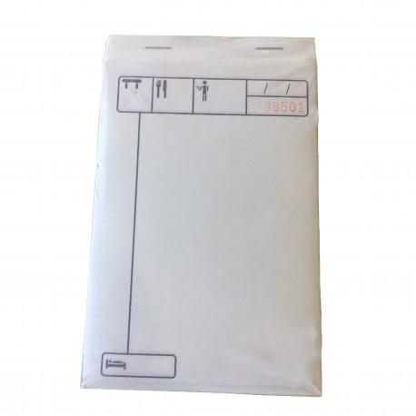 Talonarios pedido 10x15 triplicado p.10
