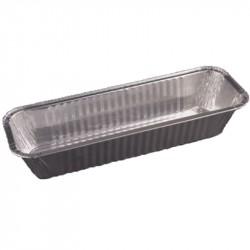 Safata alumini plum cake D-1085 p.100