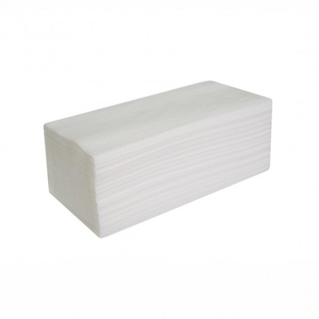 Tovalloletes Z- tissue 17 grs. c.4800