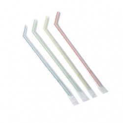 Canya flexible a/funda 5x230 mm p.250