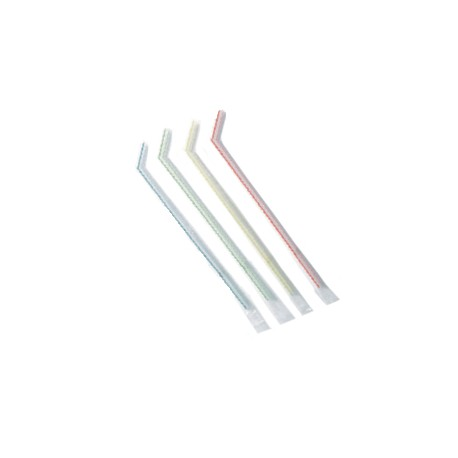 Canya flexible a/funda 5x230 mm p.250