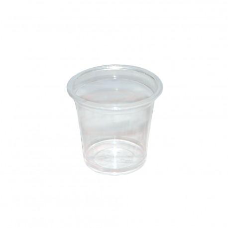 Got transparent degustació PS 30cc p.100