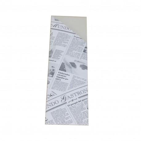 Funda coberts New Times 192x54 c.1600