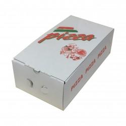 Caja calzone 30x16x10 p.100