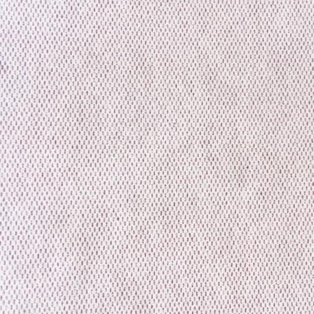 Mantel 30x40 Air-laid Jeans burdeos c.400