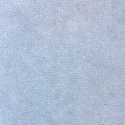 Mantel 30x40 Air-laid Jeans azul c.400