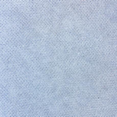 Estovalles 30x40 Air-laid Jeans blau c.400