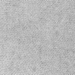 Estovalles 30x40 Air-laid Jeans negre c.400