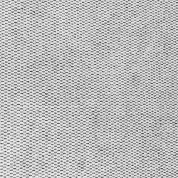 Mantel 30x40 Air-laid Jeans negro c.400