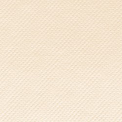 Mantel 30x40 Air-laid Jeans crema c.400