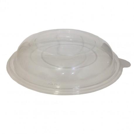 Tapa trans. bowl YSK 500/750/1000 p.50
