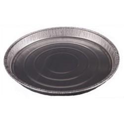 Safata alumini rodona 277x23 A-1230 p.100