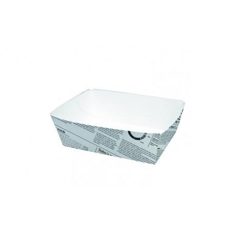 Cubeta cartón New Times 110x80x45 c.1000