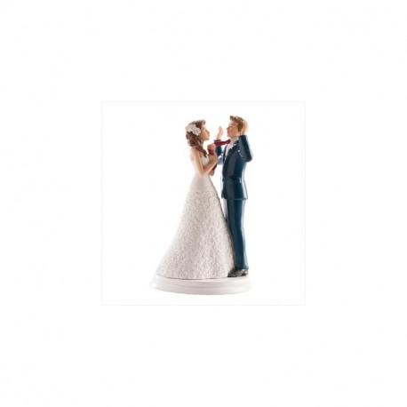 Parella casament Mans enlaire 20cm p.2