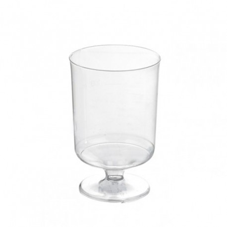 Copa de vino 150ml c.240